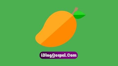 Mango Fruit Dream Meaning