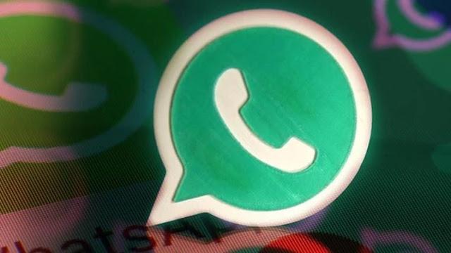 Cara Ampuh Melindungi WhatsApp Supaya Tidak Disadap