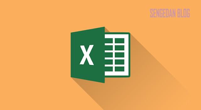 Mengenal Microsoft Excel 2019