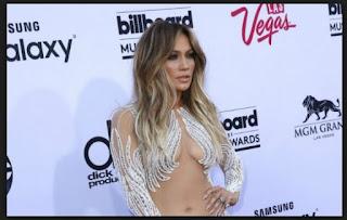 Jennifer Lopez Se Casaria