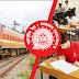 पहले रेलवे रोज़गार पैदा करती थी, अब बेरोज़गार पैदा कर रही है !