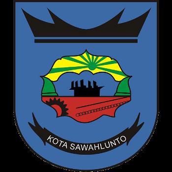 Logo Kota Sawahlunto PNG