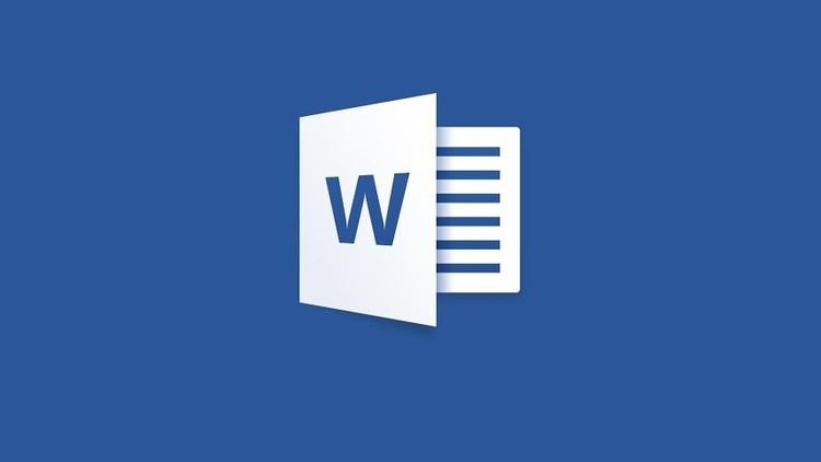Microsoft Word documentation- From zero to pro - Udemy Courses Free