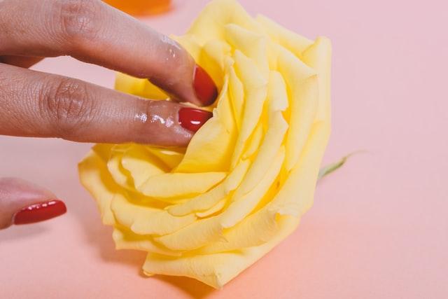 ماهي أسباب الألم أثناء العلاقة الزوجية وكيفية علاجها