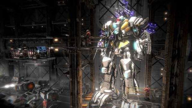 screenshot-3-of-war-tech-fighters-pc-game