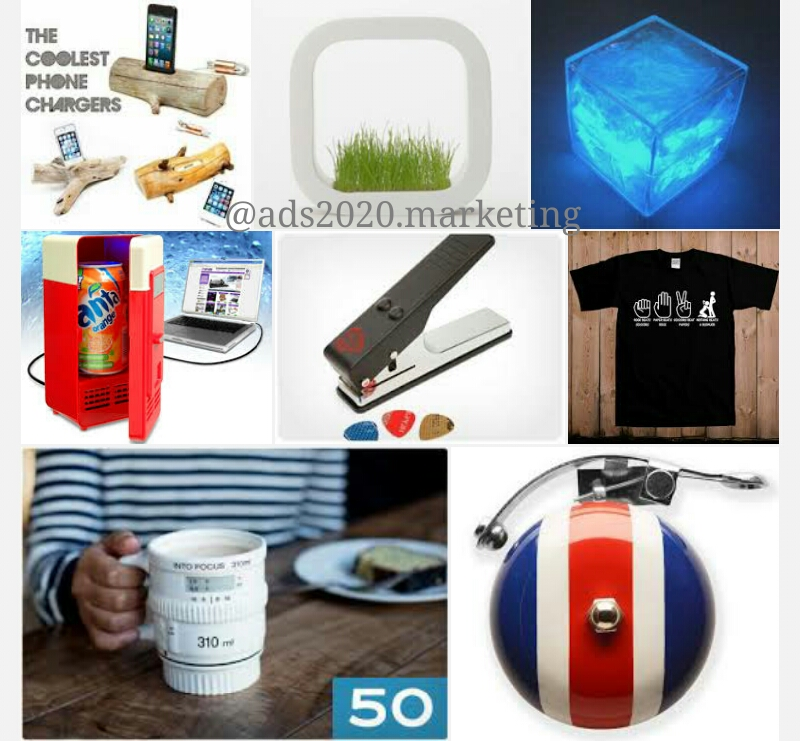 What Are Best Shopping Stores N Sites To Buy Cool Gifts