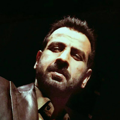 Ronit Roy first wife, age, movies, family, tv shows, first marriage, brother, Actor latest upcoming movie name, son