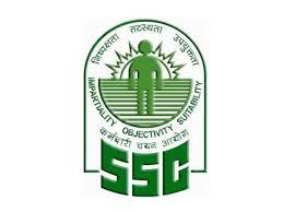 SSC CHSL easycareers.in
