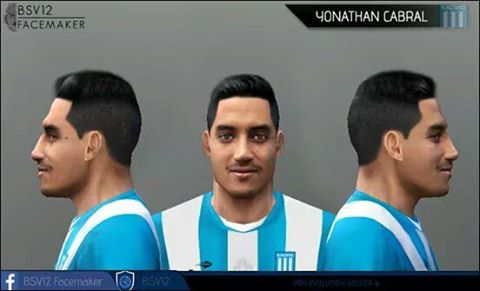 edit call name pes 6 crack