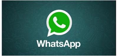Whatsapp-র নয়া পলিসি, ৮ ফেব্রুয়ারির আগে না মানলে ডিলিট হবে অ্যাকাউন্ট