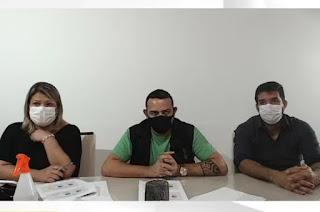 http://vnoticia.com.br/noticia/4645-prefeita-francimara-anuncia-reabertura-das-igrejas-com-50-da-capacidade-em-sfi
