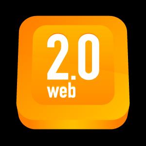 Web 2.0 cimetière