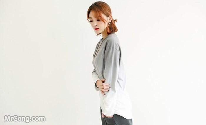 Image MrCong.com-Lee-Ho-Sin-BST-thang-11-2016-020 in post Người đẹp Lee Ho Sin trong bộ ảnh thời trang tháng 11/2016 (122 ảnh)