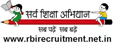 Punjab SSA Recruitment 2016 Teaching & Non Teaching Notification 193 Jobs Post Apply Online @ gndurecruitments.com