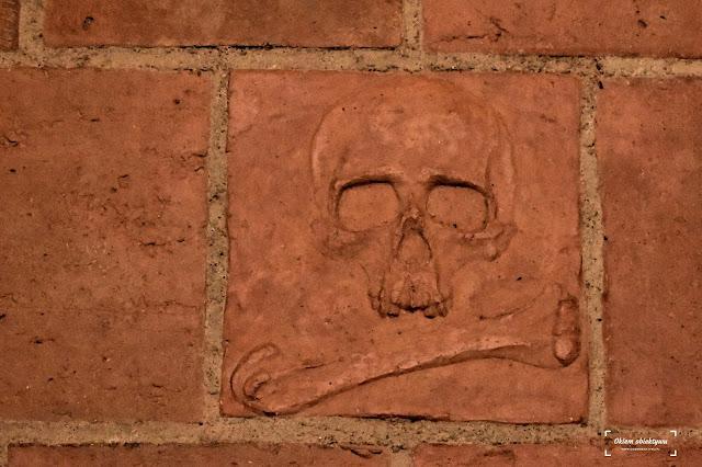 Klasztor Zakonu Braci Mniejszych Kapucynów w Mogilnie