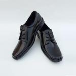 Sepatu Formal Pria, Untuk Kerja dan Luar Rumah