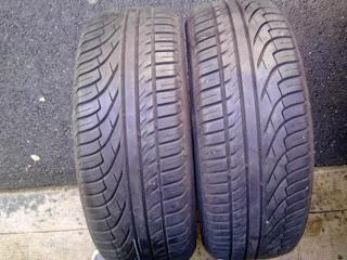 Elegir el mejor neumático para tu coche