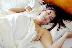 Manfaat Tidur Tanpa Caldem & BH