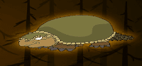 G2J The Glyptodon Escape