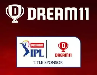 Dream11 - Fantasy Cricket App | Play & Win