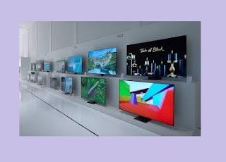 محل تصليح الكترونيات في دبي إصلاح تلفزيون تلفزيون ال سي دي قاد العلامة التجارية