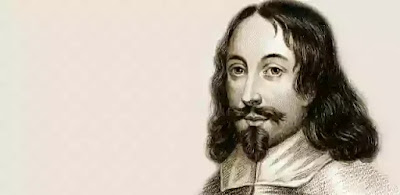 Thomas Browne was born in London, educated at Winchester and Oxford, and studied medicine. For a time he practised in Oxfordshire; then he travelled abroad, receiving his degree or M.D. at Leyden. Returning to England (c. 1634), he soon removed to Norwich (1637), where for the remainder of his life he successfully practised as a doctor.