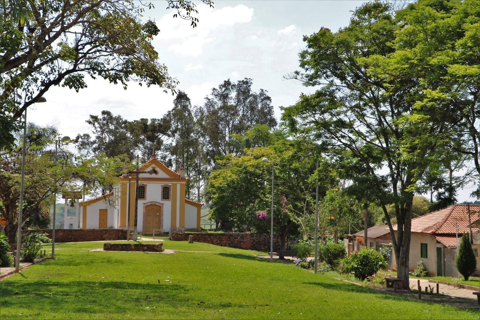 Belo Vale Minas Gerais fonte: 1.bp.blogspot.com