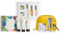 Logo ''Vinci la bellezza con Gioia'': in palio gratis 75 kit di prodotti cosmetici