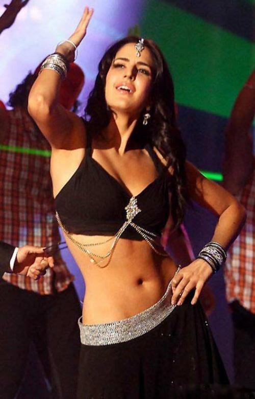 Katrina Kaif Ki Sex Photo Hd