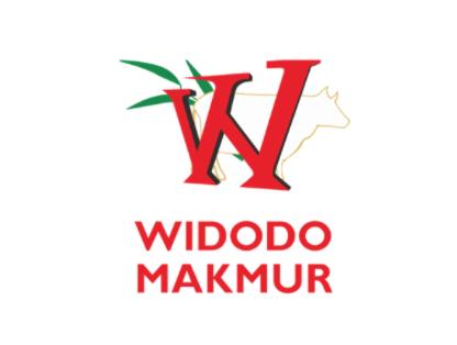 WMUU Widodo Makmur Unggas (WMUU) akan genjot kapasitas produksi pada semester II