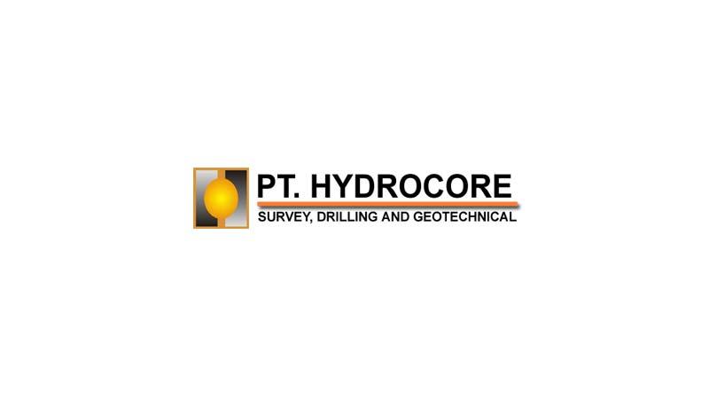 Lowongan Kerja PT Hydrocore