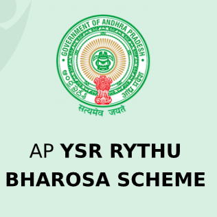 YSR Rythu Bharosa 2020 Payment Status Check@ysrrythubharosa.ap.gov.in    AP YSR Rythu Bharosa payment status 2020: Shri YS Jagan Mohan Reddy, CM of Andhra Pradesh Government has announced the beneficiary list for the YSR Rythu Bharosa scheme. The beneficiary list is available at https://ysrrythubharosa.ap.gov.in/ & the payment status will be available on 15th May 2020. Get all the details on how to check, payment status & scheme related other details below.    Check ..YSR Rythu Bharosa 2020 Payment Status