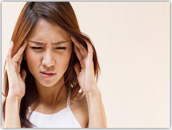 Obat Sakit Kepala Sebelah Alami Paling Manjur