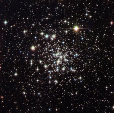 Cosmologists give us an age of the universe based on their calculations — and assumptions. Creationists posit other possibilities. This article discusses time dilation, and how globular clusters do not fit the old universe paradigm.