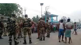 first-time-voter-murder-kooch-bihar
