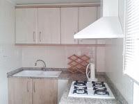 piso en venta zona av valencia castellon cocina