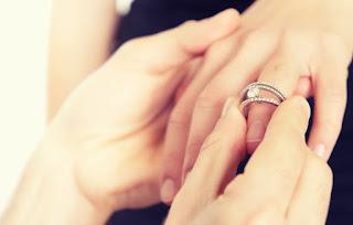 Senado aprova Lei que proíbe o casamento de menores de 16 anos
