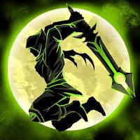 Shadow of Death: Stickman Fighting - Game Offline Mod