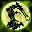 Shadow of Death: Stickman Fighting - Game Offline Ver. 1.84.1.0 MOD APK | Unlimited Money