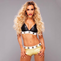 Carmella Reportedly Not Returning To Total Divas, WWE Announces Ronda Rousey's UK In-Ring Debut For Special Summer Live Event