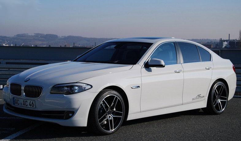 new cars update 2010 bmw 5 series sedan. Black Bedroom Furniture Sets. Home Design Ideas