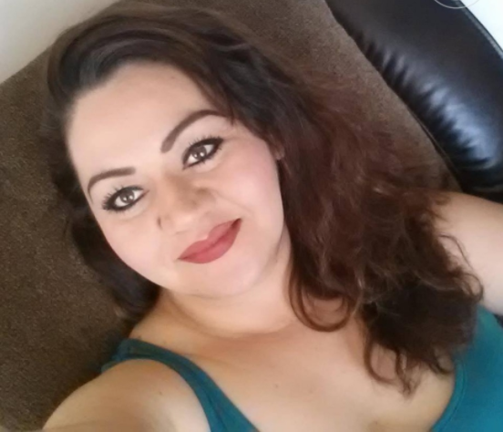 Rich Sugar Momma In Arizona, USA Needs A Sugar Boy Urgently - Get Her Number Now