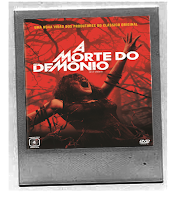 A Morte do Demônio