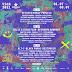 Cartel por días del Vida Festival 2021 y últimas novedades