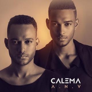 Calema - Abraços ( 2019 ) [DOWNLOAD]