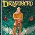 Recensione: Dragonero 1