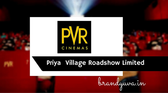 full-form-pvr-cinema-brand-with-logo