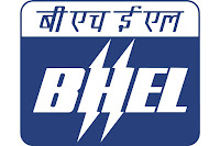 Bharat Heavy Electricals Limited (BHEL) Jobs
