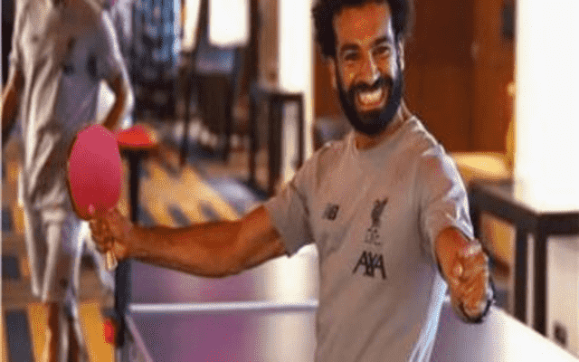 mohamed salah,mo salah,24 hour challenge,losing mohamed salah,salah,football challenge,man of the match,mohamed salah was,stars mohamed salah,salah goal,bin challenge,challenge,the showest,livestream salah,make the shot,$10000 challenge,soccer challenge,try not to laugh challenge,speaking arabic challenge,what is solution challenge,the royalty fam,solution challenge,the royal family,the royalty family,dsc solution challenge,salah song,all of vines