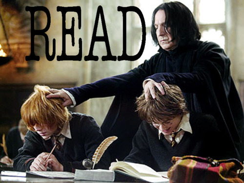 snape library severus read reading poster posters am harry potter writing classroom ever professor scene humor teacher memes hate quotes